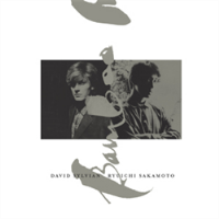David Sylvian & Ryuichi Sakamoto - Bamboo Houses / Bamboo Music - Ltd Edition RSD 2015 *